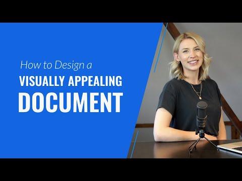 Transform Important Documents