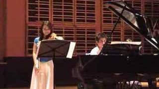 Piano Stories IV 2006 [Eminence] - Lilium