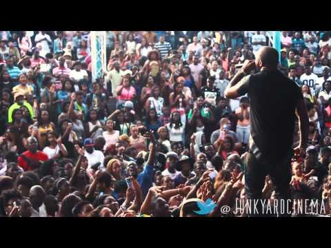 Davido Live Performance in PHILADELPHIA (ACANA MUSIC FESTIVAL)