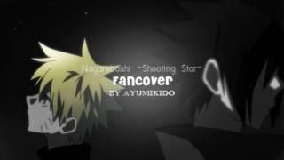 ☆ Nagareboshi  ~Shooting Star~  [Female Fancover]