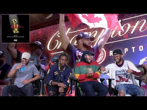 drake---omerta-&-money-in-the-grave-ft.-rick-ross-|-the-best-in-the-world-pack-reaction/review