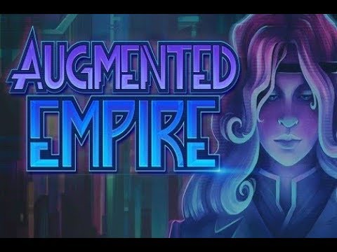 a887906ddee9 The VR Shop - Augmented Empire - Gear VR Gameplay - YouTube