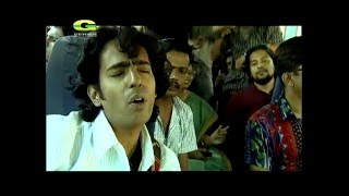 Shurjo Snane Chol | Bappa Mazumder | New Bangla Song | Official Music Video