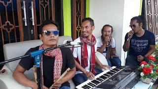 Download lagu Lagu opera batak toba Vs Seruling Uning-uningan COVER By : Sidabutar Musik dan Gorga Musik