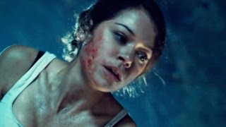 Orphan Black - Series Trailer