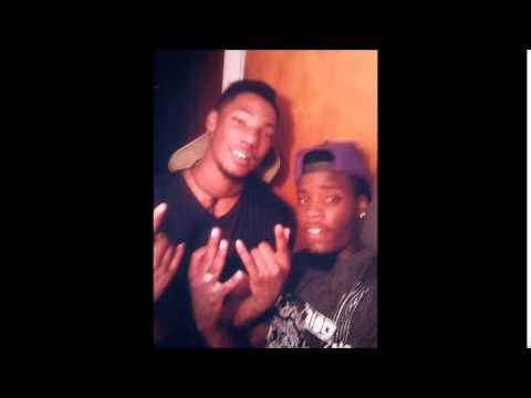 380 Murk Feat 380 Boyz - Never