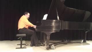 Claude Debussy, Jimbo