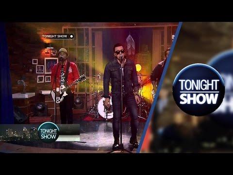 Endank Soekamti feat. David Naif - Benci Untuk Mencinta