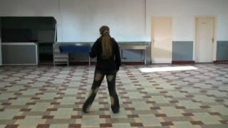 Mini Mex ! - Versailles Les Talons Sauvages