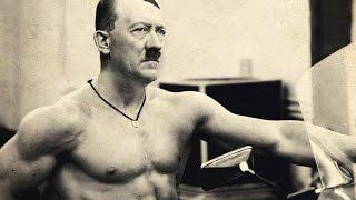 10 ШОКИРУЮЩИХ ФАКТОВ о ГИТЛЕРЕ(10 фактов про Гитлера, о которых вы могли не знать. Автор Вконтакте https://vk.com/id206285614 Подключить свой канал..., 2015-05-25T13:34:31.000Z)