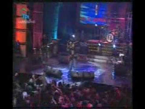 Ari Lasso - Arti Cinta (Live)
