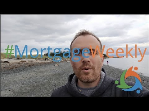 2.99%-|-mortgage-weekly-|-july-7th,-2018-|-jason-roy-|-edmonton-mortgage-broker