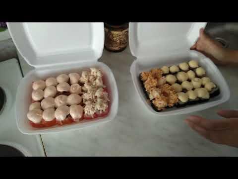 Переезд в Краснодар Доставка Еды на Дом