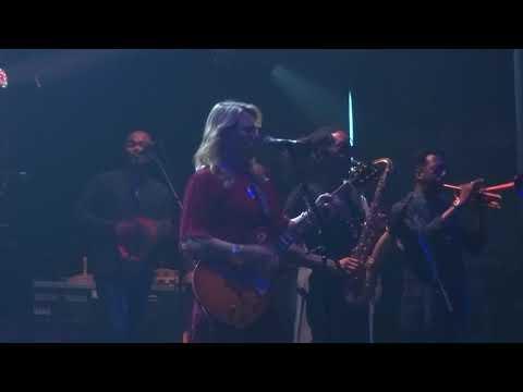 Bound For Glory - Tedeschi Trucks Band September 27, 2019