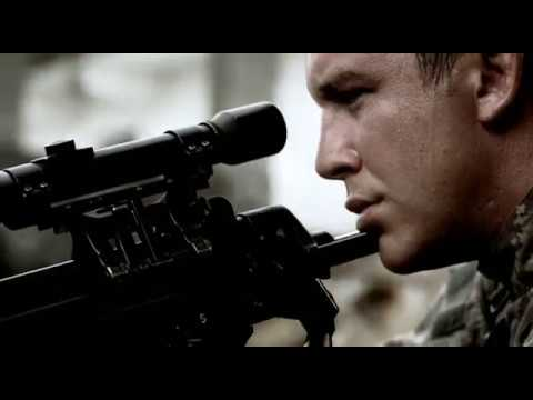 The Marine 2 AudioLatino DvDRip  COMPLETA // PELICULAS GRATIS//