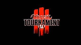 Unreal Tournament 3 Music - Lockdown