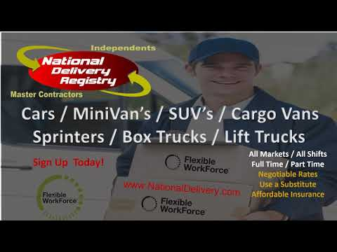 #driverswanted-#national-#delivery-#driver-#registry-/-all-markets-/-all-vehicle-sizes