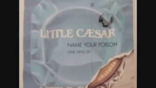 Little Caesar - God