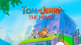 Tom and Jerry: The Movie (End Credits Song)