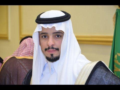 حفل زواج/ محمد بن عبدالرحمن آل سلام الشهري