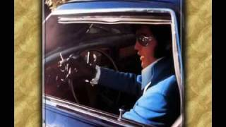 Download Elvis Presley Early mornin' rain MP3 song and Music Video