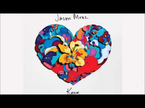 Jason Mraz - Unlonely 1hr loop