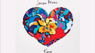 Jason Mraz - Unlonely 1hr loop MP3