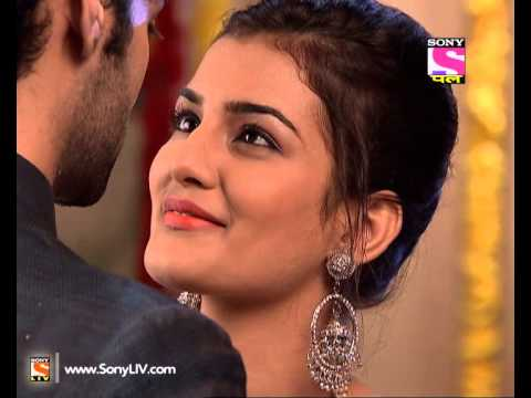 Yeh Dil Sun Raha Hai - यह दिल सुन रहा है - Episode 9 - 25th October 2014