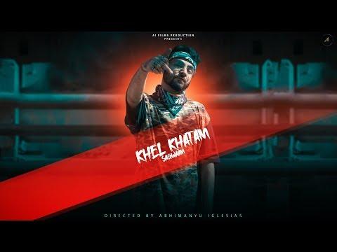 khel-khatam-|-sagwaan-x-rosw-|-official-music-video-|-2019