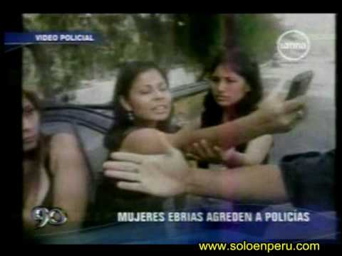 peruanas infieles golondrina