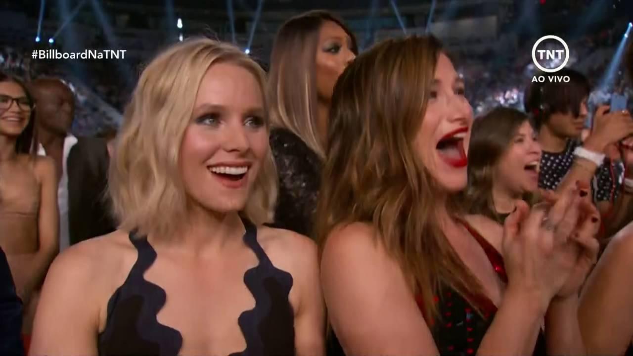 Britney Spears - Medley at Billboard Music Awards 2016