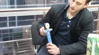 видео Где купить фильтр артезиан