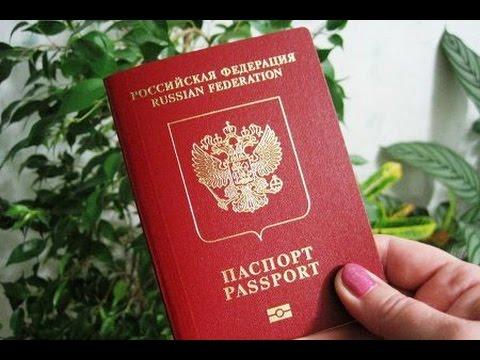 можно ли получить загранпаспорт с судимостью/если есть судимость можно ли получить загранпаспорт
