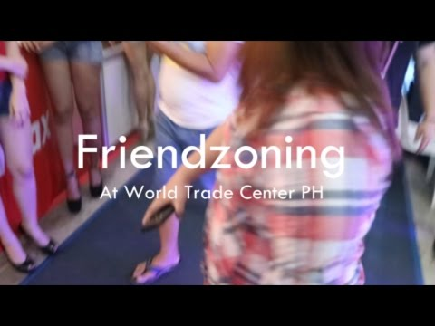How to friendzone any girl DIY