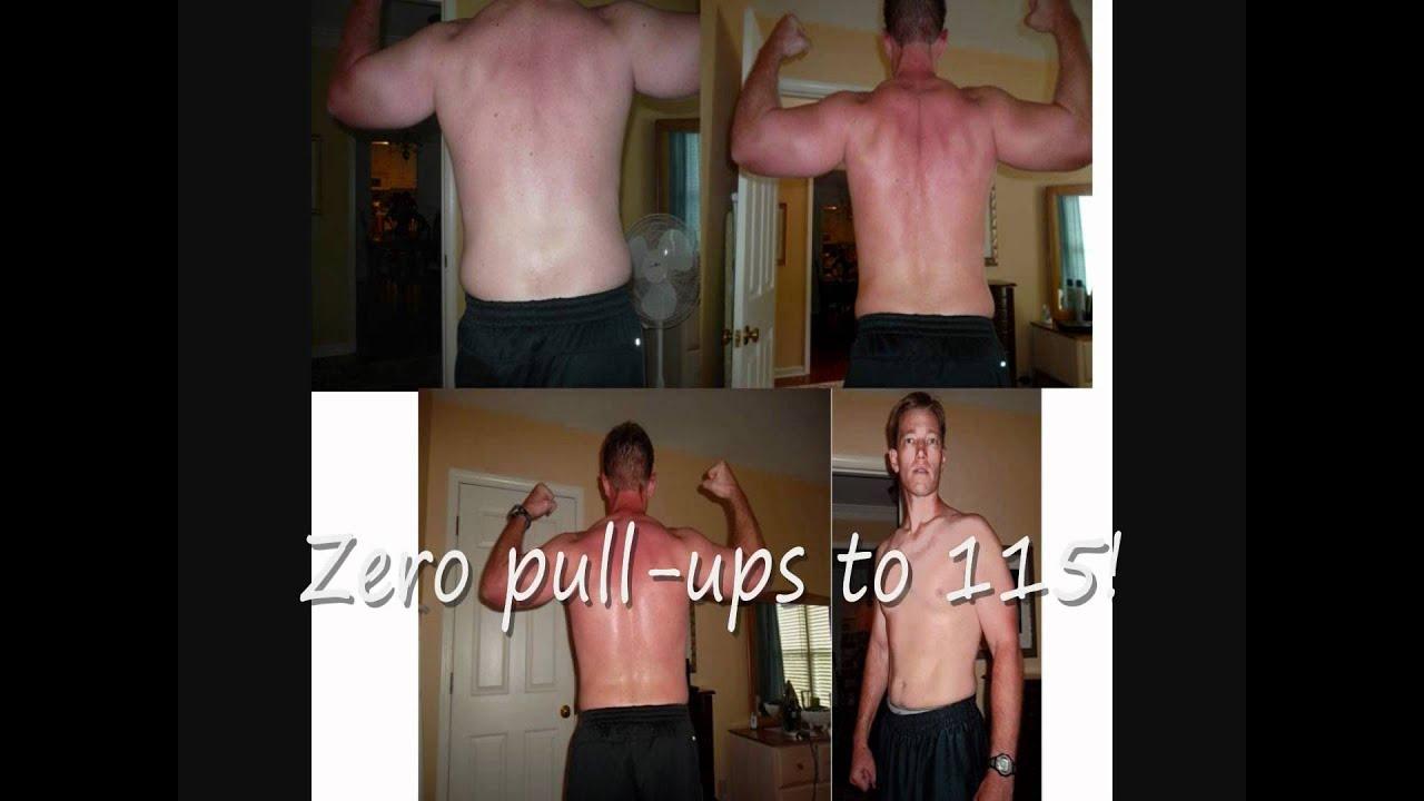 p90x2 results men - 1280×720