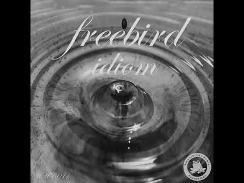 Genetic Manipulations - Freebird