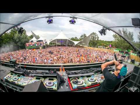Best New Melbourne Bangerz/Bounce Music Mix October 2015!