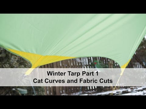 winter-tarp:-part-1-cat-curves-and-fabric-cuts