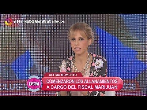 el-diario-de-mariana---programa-30/05/16