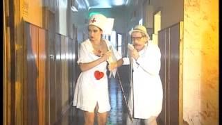 """""""Маски-Шоу"""" Маски в Больнице (2 серия )"""