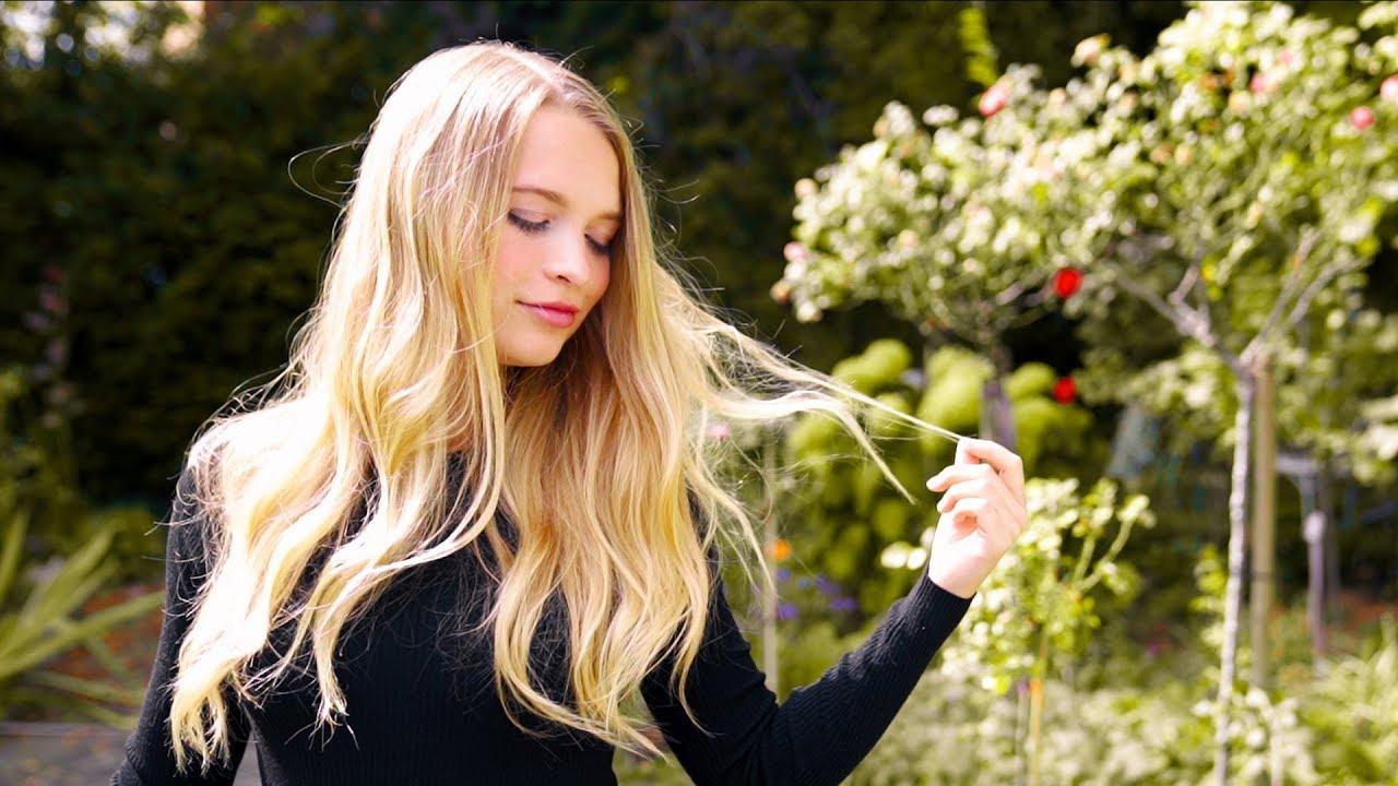 Lisa Küppers Instagram