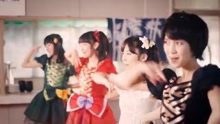 アナザーユー / 赤マルダッシュ☆