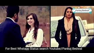 Sochdi hougi barbad ho gya, Best whatsapp status, Pankaj Bedwal