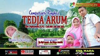 Download Lagu Live Cs.TEDJA ARUM //EVA NADA//KINANTHI PANGESTU mp3