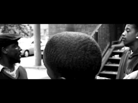 Gems & SLR ft Yisrael Immanuel  RISE -
