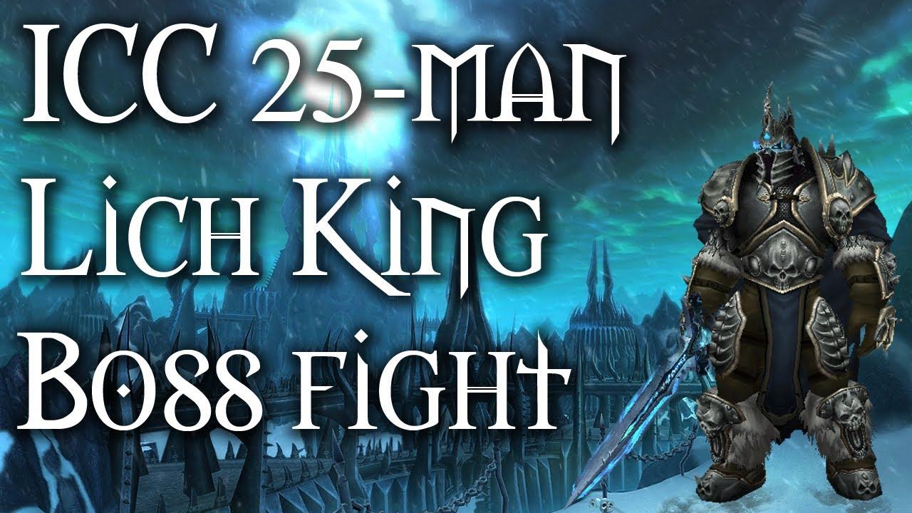 World of Warcraft Showdown: Then vs  Now