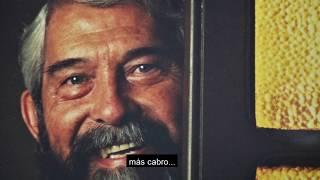 """Homenaje a Alberto """"Gato"""" Gamboa (1921-2019)"""