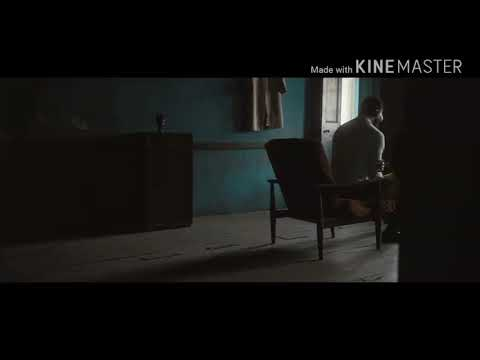 Ric Hassani ft Mumba Yachi - Sweet Mother