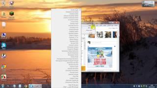 видео Как установить другую клавиатуру на Андроид