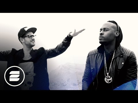 ItaloBrothers & Floorfilla feat. P. Moody - One Heart (Official Video)